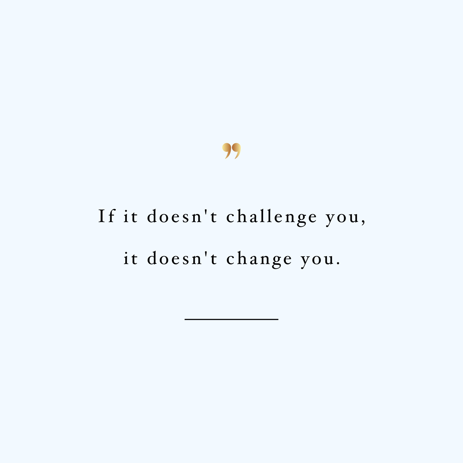 Challenge yourself! Browse our collection of motivational fitness quotes and get instant training and workout inspiration. Stay focused and get fit, healthy and happy! https://www.spotebi.com/workout-motivation/workout-inspiration-challenge-yourself/