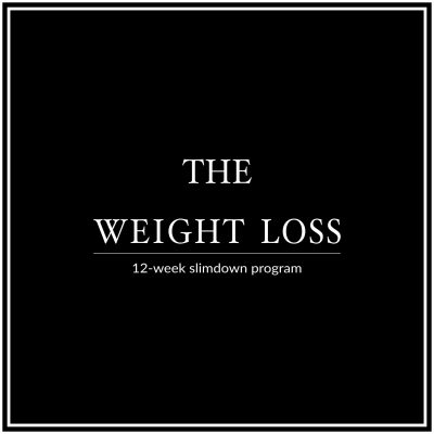 Are you ready to burn off those extra calories? Follow our 4-week weight loss workout plan for women if your goal is to lose weight and improve your fitness level. Reduce body fat and tone your entire body in just one month! http://www.spotebi.com/workout-plans/4-week-weight-loss/
