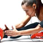 At Home Leg Exercises For Women