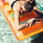 Chest & Back Bikini Body Workout