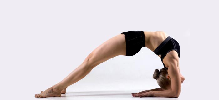Yoga Essential Flow | Knee Pain Relief