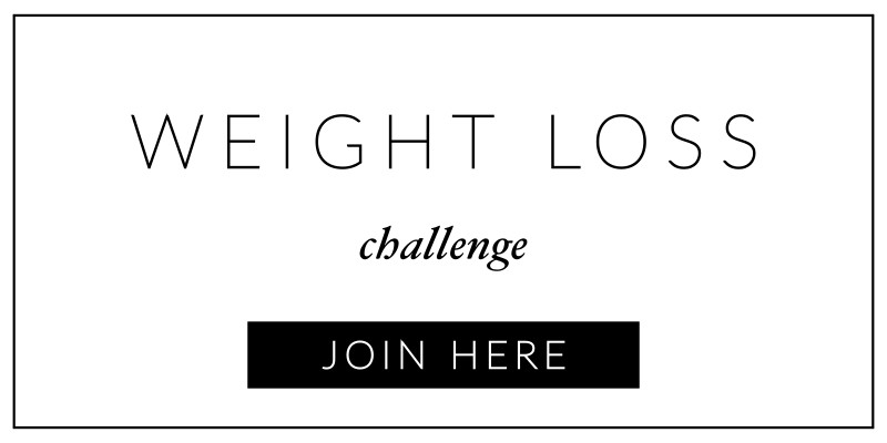 Spotebi Weight Loss Challenge!