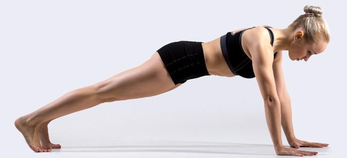 Yoga Essential Flow | Detoxify & Cleanse