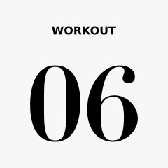 10 Moves To Banish Bra Bulge   Back Workout For Women / @spotebi