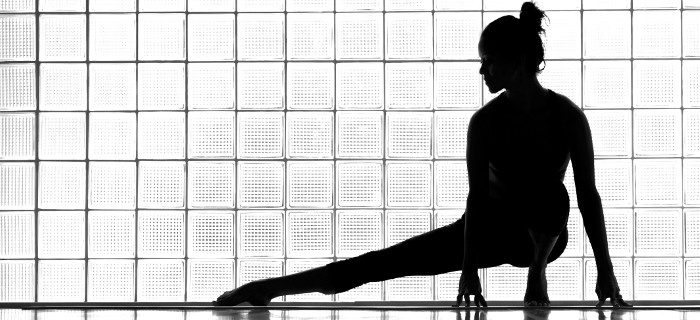 Yoga Essential Flow | Active Recovery