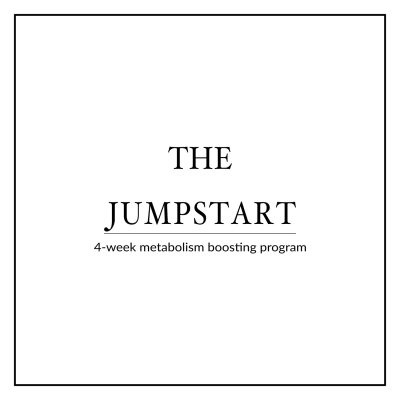 Trick your body into burning calories more efficiently and stay energized all day, every day! Follow our 4-Week JumpStart Workout Plan if your goal is to speed up your metabolism and fire up your fitness journey. Get motivated and become a fat-burning machine! http://www.spotebi.com/workout-plans/4-week-jumpstart-women/