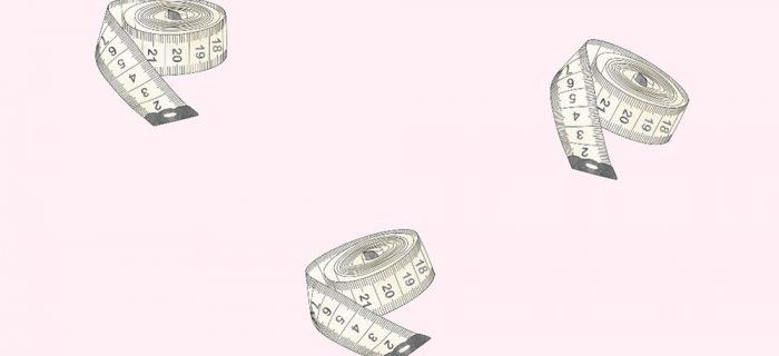Body Fat Percentage Calculator / @spotebi