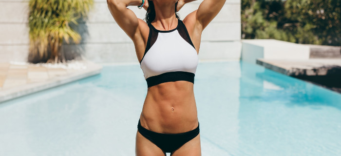The Best Ab Exercises For Toning Your Midsection