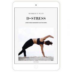 The D-Stress Bundle / @spotebi